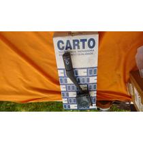 Seta Limpador Lavador Interruptor Monza Kadett Acd 10 Vidro