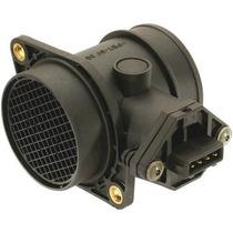 Sensor Medidor Fluxo De Ar Golf Gti 2.0 94/98 0280217103
