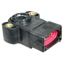 Sensor Posição Borboleta Tps Ka Fiesta Courier Endura