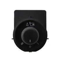 Botão Interrupto Retrovisor Elétrico Cobalt Spin Onix Prisma