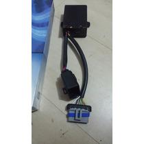 Módulo De Controle Do Limpador De Parabrisa S10 93381177