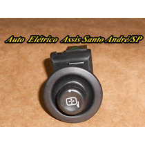 Comando Botão Interruptor Retrovisor Elétrico Ford Fusion