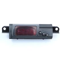 Relógio Digital Original Do Painel Hyundai Accent 99 Á 02