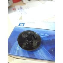 Gm Botão Retentor Isolante Painel Omega Kadett Astra Vectra