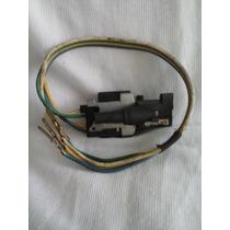 Chave Limpador Opala S/ Temporizador 81/ Peça Nova Polimatic