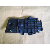 Suporte Modulo Controle Eletronico Monza 91/96 Original Gm