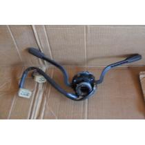 Chave/interruptor Do Limpador E Seta Kombi Original