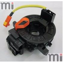 Fita/cinta Buzina/airbag Hilux 2009/2010/2011/2012/13/14