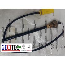 Sensor Nível E Temperatura De Óleo 206 207 Original 1131g4
