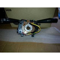 Chave De Seta Com Air Bag Limpador Fiat Punto Cod 1002067130