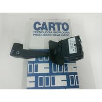 Chave Limpador Kadett 89 90 91 92 93 Original Carto