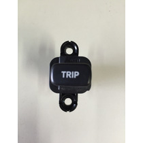 Interruptor Botão Trip Kia Cerato 2012 Originaloiginal