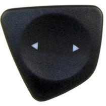 Botão Interruptor Vidro Elétrico Fiat Novo Uno Lado Direito