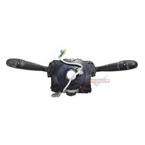Conjunto Chave Seta Limpador 98062018xt Citroen Aircross 13