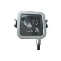 Relógio Marcador De Combustível Vw Fusca Ano 71 / 74