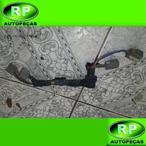 Chicote Da Chave De Seta Ranger 2.3 2011
