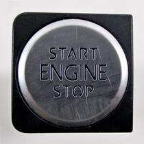 Botão Start Engine Stop 5c7959839c Original P Vw Jetta 2012