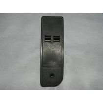 Botão Botões Vidro Elétrico Origin Ford Del Rey Belina Scala