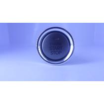 Botão Stop Start Hyundai Elantra 2014