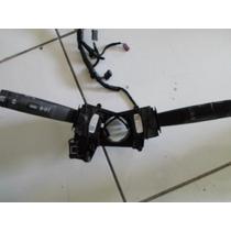 Chave Seta Gm Cobalt Onix Spin S10 Prisma C/ Comp De Bordo