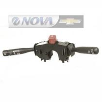 Interruptor Chave Seta Sem Desembacador N. Celta 2001 A 2006