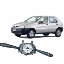 Chave De Seta Fiat Palio Sem Limpador Traseiro Temporizador