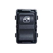 Botão Vidro Eletrico Monza/ Kadett/ Opala