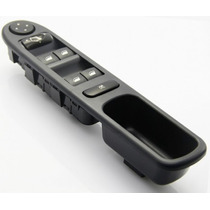 Comando Botão Interruptor Vidro Eletrico Peugeot 307