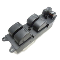 Conjunto Botão Interruptor Vidro Elétrico Hilux Corolla