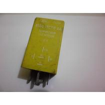 Relé Temporizador Da Luz Interna Ford Escort 85gg 13c718 Aa