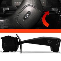 Alavanca Chave Limpado Chevrolet Kadett Ipanema V3.g2.121.00