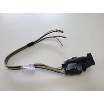 Chave Limpador Opala 81/ S/temporizador