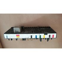 Caixa De Fusível Do Gol, Voyage, Saveiro, Parati 1987 A 1994