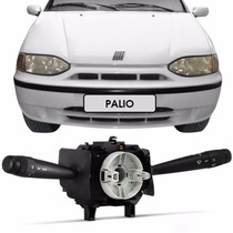 Chave Seta Palio Strada 96 97 98 99 2000 Original Kostal