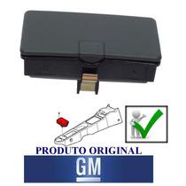 Cinzeiro Traseiro Final Console Orig.gm Corsa Novo 2002-2012