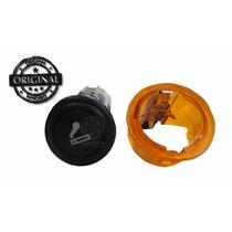 Acendedor Cigarros Passat Variant / Polo / Audi