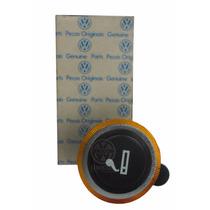 Acendedor Cigarros Completo Original Volkswagen