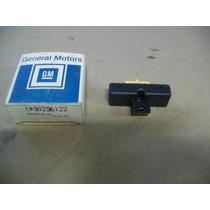 Transmissor Frequencia Distancia Astra Calibra Omega Vectra