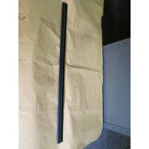 Pestana Interna Grafite Ld Porta Dianteira Omega 93/98 Gm