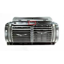 Difusor De Ar Central Do Painel Para Ford Escort Zetec 97 01