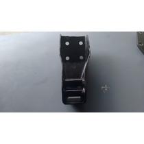 Suporte Coxim Cambio Motor Escort Verona Cht 1.6 Produto Nov