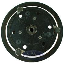 Disco E Cubo Compressor Ar Condicionado-pec Ranger-1998-2004