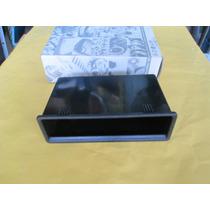 Caixa Console Central Jetta 2005 Em Diante Original Vw