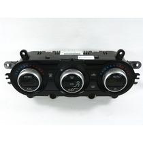 Comando Painel Controle Ar Condicionado Ford 1520 ;;