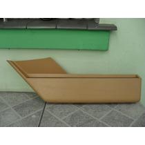 Miura - Porta Treco Da Porta Modelos Miura -