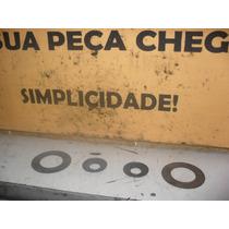 Jogo De Arruelas Gm Caixa Satélite Dif C-10, D-10 Veraneio