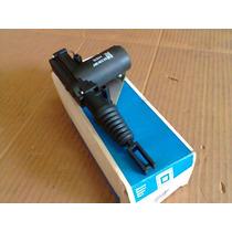 Atuador Trava Eletrica Portamalas (destrava) Vectra 97/