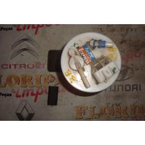 Bomba De Combustível Celta 2010