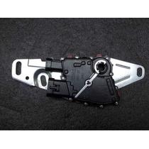 Chave Seletora Cambio Automatico Blazer / S10 Omega Australi