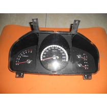 Painel Instrumento Kia Sportage 2008(94003-1f261d326)
